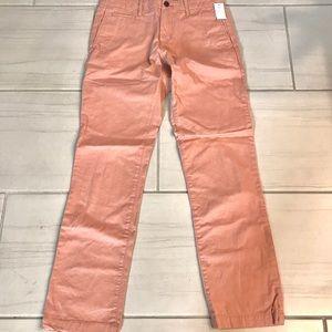 Men's Slim Gap Jeans. NWT